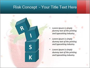 0000072670 PowerPoint Templates - Slide 81