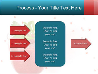 0000072670 PowerPoint Template - Slide 85