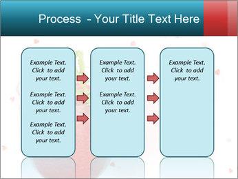 0000072670 PowerPoint Templates - Slide 86