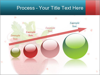 0000072670 PowerPoint Template - Slide 87