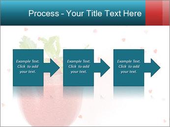 0000072670 PowerPoint Template - Slide 88