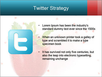 0000072670 PowerPoint Template - Slide 9