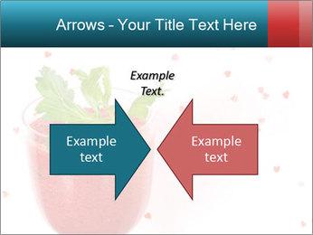 0000072670 PowerPoint Template - Slide 90
