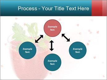 0000072670 PowerPoint Templates - Slide 91