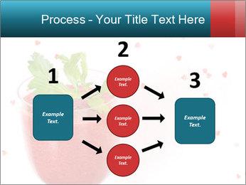 0000072670 PowerPoint Templates - Slide 92