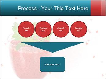 0000072670 PowerPoint Template - Slide 93