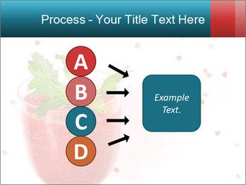 0000072670 PowerPoint Templates - Slide 94