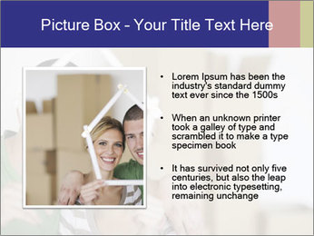 0000072671 PowerPoint Templates - Slide 13
