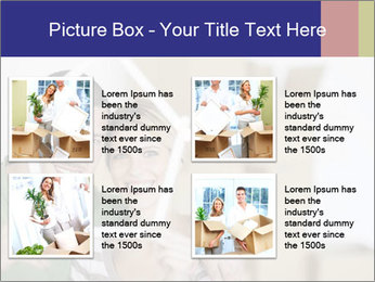 0000072671 PowerPoint Templates - Slide 14