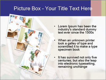 0000072671 PowerPoint Templates - Slide 17