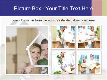 0000072671 PowerPoint Templates - Slide 19
