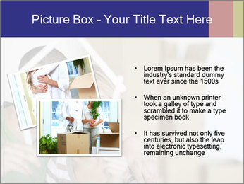 0000072671 PowerPoint Templates - Slide 20