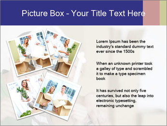 0000072671 PowerPoint Templates - Slide 23