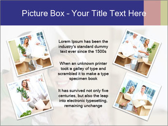 0000072671 PowerPoint Templates - Slide 24