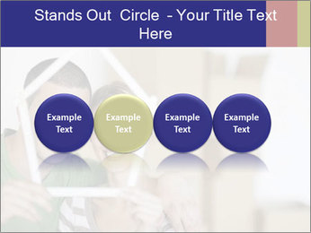 0000072671 PowerPoint Templates - Slide 76