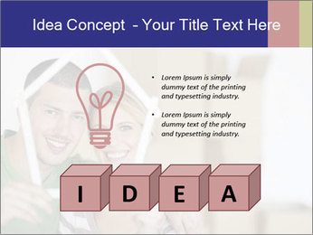 0000072671 PowerPoint Templates - Slide 80