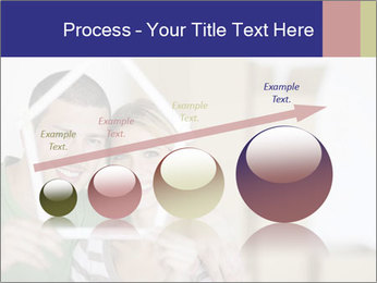 0000072671 PowerPoint Templates - Slide 87