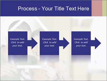 0000072671 PowerPoint Templates - Slide 88