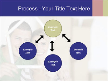 0000072671 PowerPoint Templates - Slide 91