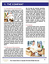 0000072671 Word Templates - Page 3