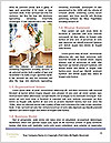 0000072671 Word Templates - Page 4
