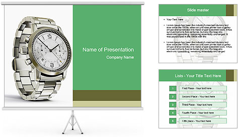 0000072672 PowerPoint Template