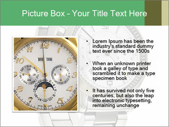 0000072672 PowerPoint Template - Slide 13