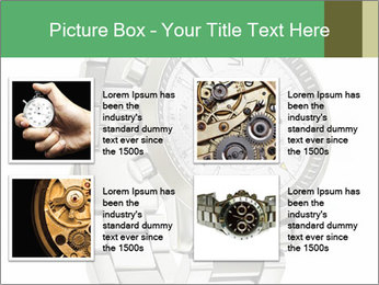 0000072672 PowerPoint Template - Slide 14