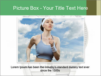 0000072672 PowerPoint Template - Slide 16