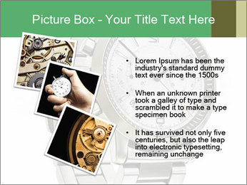 0000072672 PowerPoint Template - Slide 17