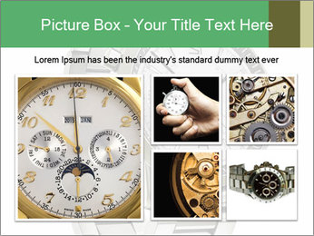 0000072672 PowerPoint Template - Slide 19