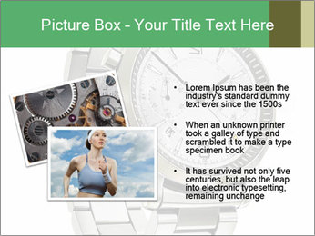 0000072672 PowerPoint Template - Slide 20
