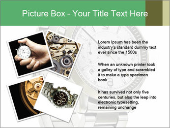 0000072672 PowerPoint Template - Slide 23