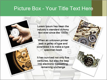 0000072672 PowerPoint Template - Slide 24