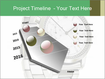 0000072672 PowerPoint Template - Slide 26