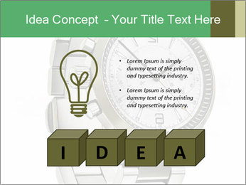 0000072672 PowerPoint Template - Slide 80