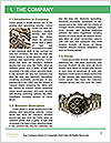 0000072672 Word Templates - Page 3