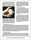 0000072672 Word Templates - Page 4
