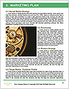 0000072672 Word Templates - Page 8