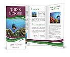 0000072673 Brochure Templates