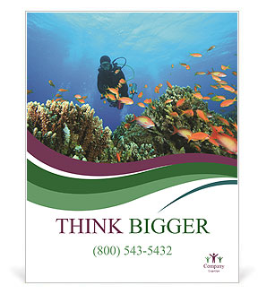 0000072673 Poster Template