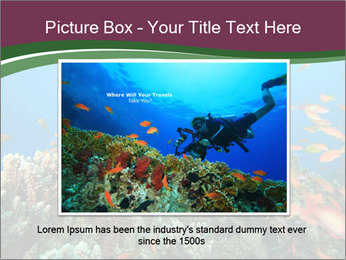 0000072673 PowerPoint Template - Slide 15