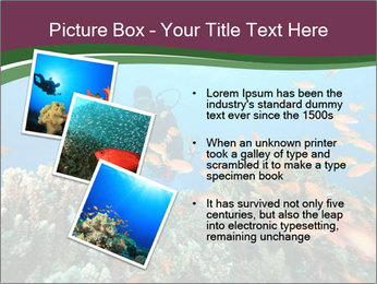 0000072673 PowerPoint Template - Slide 17
