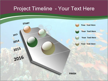 0000072673 PowerPoint Template - Slide 26