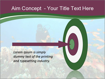0000072673 PowerPoint Template - Slide 83