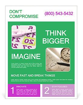 0000072674 Flyer Templates