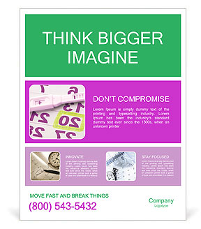 0000072674 Poster Template