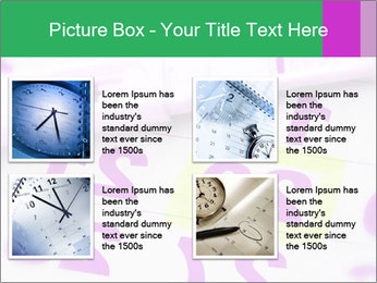 0000072674 PowerPoint Template - Slide 14