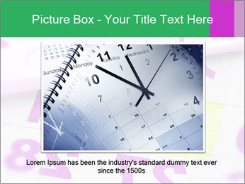 0000072674 PowerPoint Template - Slide 15