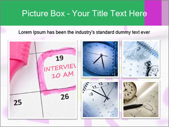 0000072674 PowerPoint Template - Slide 19